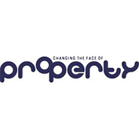 changing_face_property