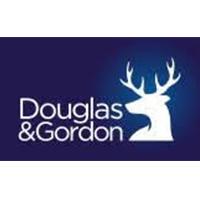 douglas_and_gordon