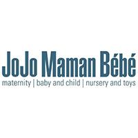 jojo_maman_bebe