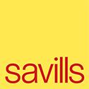 logo_savills