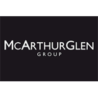 mcarthur_glen_group