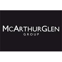 mcarthur_glen_group