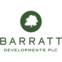 barratt-developments