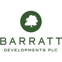 barratt-developments