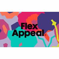 flex-appeal