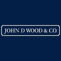 john-d-wood