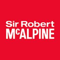 sir-robert-mcalpine