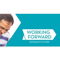 working-forward